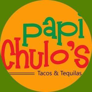 Papi Chuols2