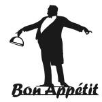 bon-appetit_63
