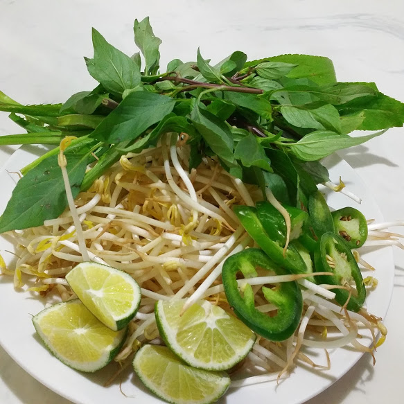 Pho Today – Anna Eatz Jacksonville and Beyond