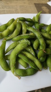 Edamame Uncovered (1)
