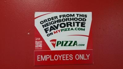 Order On line