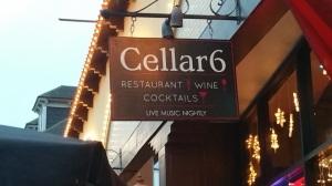 Cellar Six
