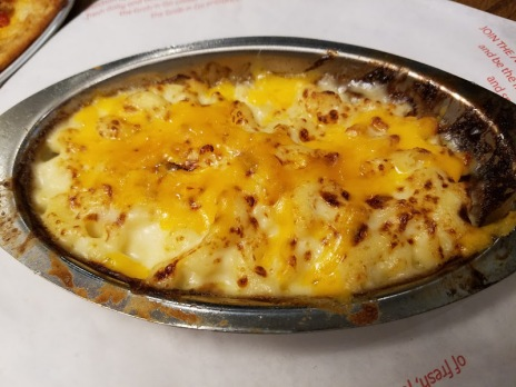 5-cheese-mac-and-cheese