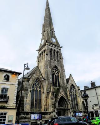 free-church