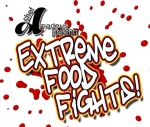 extreme-food-fight_0